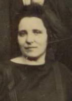 Finy Murer, Jg. 1902