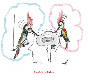 Gehirnpicker4