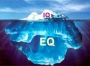 IQ - EQ, Bild: memoris .ch