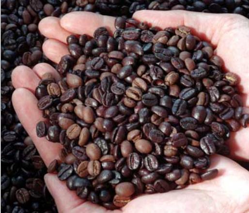 kaffeebohnen_zoll