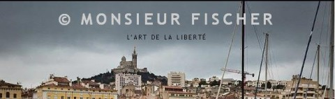 Monsieurfischer