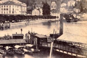 Stadt Luzern 1