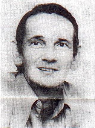 Lothar Bild E.Dillmann