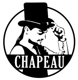 Chapau! (Bild: chapeau-band.de