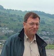 """Springmändu"", Hermann Spring, Bild: Herbert Odermatt"